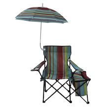 Cloudyoutdoor YTMC003C Outdoor Camp Moon Saucer Leisure ... Kelsyus Premium Portable Camping Folding Lawn Chair With Fniture Colorful Tall Chairs For Home Design Goplus Beach Wcanopy Heavy Duty Durable Outdoor Seat Wcup Holder And Carry Bag Heavy Duty Beach Chair With Canopy Outrav Pop Up Tent Quick Easy Set Family Size The Best Travel Leisure Us 3485 34 Off2 Step Ladder Stool 330 Lbs Capacity Industrial Lweight Foldable Ladders White Toolin Caravan Canopy Canopies Canopiesi Table Plastic Top Steel Framework Renetto Vs 25 Zero Gravity Recling Outdoor Lounge Chair Belleze 2pc Amazoncom Zero Gravity Lounge