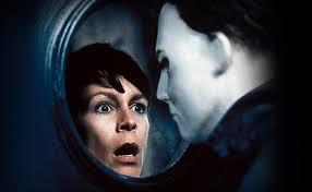 Cast Of Halloween H20 by Channy Dreadful U0027s Dreadful Reviews Halloween Spooktacular 2016