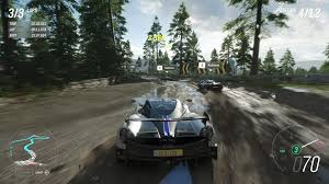 Forza Horizon 4 Xbox One X Preview: We Play The First Hour Of The ... Rough Riders Trophy Truck Racedezertcom 2018 Chicago Auto Show 4 Things Fans Cant Miss News Carscom Trd Baja 1000 Edge Of Control Hd Review Thexboxhub Gravel Free Car Bmw X6 Promotional Art Mobygames Rally Download 2001 Simulation Game How To Build A Trophy Truck Frame Best 8 Facts You Need Know Red Bull Silverado Of New 2019 20 Follow The 50th Bfgoodrich Tires Score Offroad Race Batmobile Monster Trucks Pinterest Monster Trucks Jam Gigabit Offroad For Android Apk Appvn