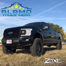Sweet Looking 2018 Ford F150 Sent In By Alamo Truck Gear - Line-X Of ... Truck Campers Bed Liners Tonneau Covers In San Antonio Tx Jesse Ford F750xlt For Sale Antoniotexas Year 2007 Used Preowned 2018 F150 Xl Crew Cab Pickup 11408 New 2019 Super Duty Covert Best Dealership Austin Explorer Trucks In For Sale On Buyllsearch 2014 F250 Srw Lariat Boerne Kerrville 1950 F100 Classiccarscom Cc1078567 Immigrants Who Survived Of Death Are Being Deported Auto Group Top Upcoming Cars 20