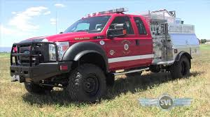 SVI Brush Truck - Sugar Loaf FPD - YouTube Brush Trucks Deep South Fire 2014 Spartan Ford F550 Truck Used Details 66 Firewalker Skeeter Youtube Equipment Douglas County District 2 Pin By Jaden Conner On Trucks Pinterest Truck Mini Pumpers Archives Firehouse Apparatus 2015 Dodge Ram 3500 Gta5modscom 4 Lost In Larkin Upfit Front Line Services 1997 Chevrolet 4x4 For Sale