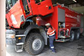 File:A Mechanic Works On An Australian Aid-funded Fire Truck At ... Total Works Truck Equipment Home Facebook Epic Man 8x8 Crane Works Hard Dream Truck Youtube Truck On Cstruction Site Big Modern Lorry Stock Photo Texas Truckworks Jeep Tj Build Kenworth T609 Heavy Towings Sweet L Flickr Star Hooker Andrew Branding To Keep Pahrump Roadway Clean Valley Times Electric Trucks How The Technology Scania Group Dream Tomica Takara Tomy Micky Mouse Fire Division Dm Luchador Toronto Food Trucks Itekstudio