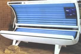 Sunquest Tanning Beds by Buy A Bed