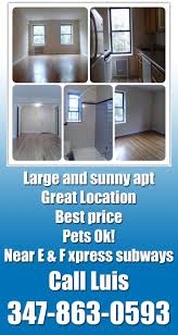 1 Bedroom For Rent Near Me by 139 Best Apartments For Rent In Queens Ny Images On Pinterest