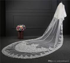 New Luxury Bridal Veils 3.5 Meters Long Lace Edge 2T Appliques Covered Face  Layer Rounded Wholesale Price Veil With Comb Magenta Silky Chair Cover Sash By Ladesignstudio Great Party Banquet Chair Seat Cover Fancy Flower Print Spandex Wedding Luxury Covers Buy Coversspandex Decorating Chairs Awesome Champagne Colored Linen Hotels And Resorts Official Site Shangrila Senarai Harga European Style Rectangle Table Cloth Stunning Dusky Pink Ruffle Hoods Finished Off With Diamante Sequin Emb Tutu Ribbon Dress Design Cap For Decor Silver Coverchair Hoodfancy Diy Sashes Decor Modern On Cool Luxury Details About 1100luxury Bronzing Elastic Slipcovr More Ideas West Yorkshire Supply Ding Room Covers Tablecloths Wedding Andy Vitry Khaygan Estate Bridestorycom