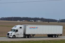 Pictures From U.S. 30 (Updated 3-2-2018) Advantage Trucks Best Image Truck Kusaboshicom Wreaths Across America Owner Driver Opportunities Uk 2018 Just A Car Guy Anyone Else Think It Would Be Cool As Hell To See Military Dump I80 Iowa Part 7 Spoerl Trucking Truckers Review Jobs Pay Home Time Equipment Inc Garry Mcer Transportation Service Missauga Lyall Willis And Co Competitors Revenue And Employees Owler Elektroitalia Company Profile