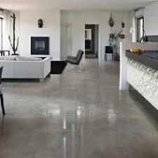 lounge light grey matt porcelain floor tile this range of