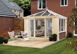 100 Conservatory Designs For Bungalows Conservatories Kidderminster Home Extensions