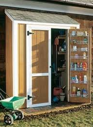 12x16 Wood Storage Shed Plans by Best 25 6x8 Shed Ideas On Pinterest Utility Sheds 8x8 Shed And