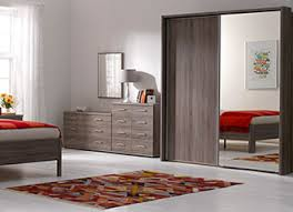 Quality And Stylish Room Sets At Dreams