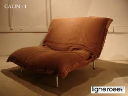 100 Lignet Rose Underground Ligne Roset SALE Lean And Rose CALIN1 Karan 1 Type