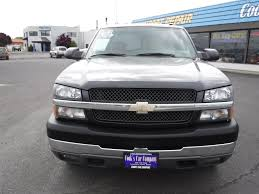 2004 Chevrolet Silverado 2500HD LS Crew Cab Duramax 1-Owner Low ... Used Chevy S10 For Sale In Va Best Truck Resource 2019 Chevrolet Silverado 4500hd 5500hd 6500hd Official Photos Nh Dealer Serving Concord Manchester All Of New Hampshire Cars Trucks For In Ma Acton Colonial Owner Deevon Pictures Drivins 2004 2500hd Ls Crew Cab Duramax 1owner Low Cheyenne Informations Articles Bestcarmagcom Pickup Truck Owners Face Uphill Climb Chicago Tribune Owners Can Now Go Unlimited With Onstar 4g Lte