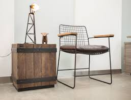 Teak Steamer Chair John Lewis by Pin By Vélez For Leather Lovers On Vélez Home Pinterest