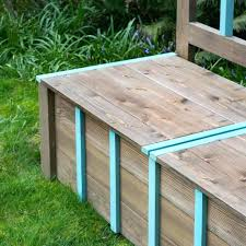 Garden Bench : Backyard Sheds Small Garden Storage Patio Cushion ... Garage Storage Shed Floor Plans Large Timber Us Leisure Ft X Keter Stronghold Resin Pictures On Door Design Inside Barn Doors Sliding Style Farmhouse Lifetime Outdoor With Windows Picture Extraordinary Of Gambrel Sheds Photos Images About Garden Ideas Gardens Landscape For Small A Corner Will Improve Your Life Cool Living Backyard Modern Backyards Terrific 25 Best Garden Bench Patio Cushion How To Build A On The Cheap The Family Hdyman Convienceboutique 10x8
