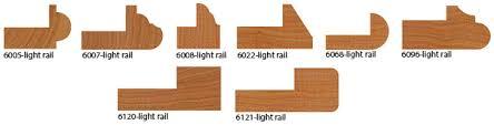 finishing rta cabinets keystone wood specialties