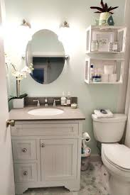 Paint Colors For Bathroom Cabinets by Kitchen Paint Colors With Oak Cabinets And White Appliances Powder