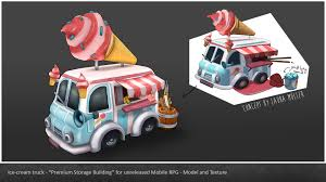 ArtStation - Yummy Ice-cream Truck, Nathalie Krugel American Popular Music Archives The Studies Graduate Lets Get The Taharka Brothers Ice Cream Truck On Road By What To Do About Racist Ice Cream Truck Song Here Now Those Jingles Are Keeping New Yorkers Up At Night With Creepy Hello Song Youtube More Scream Trucks As Noise Complaints Rise Fding Minnesota Boxes Amazoncom Usps Mail Toywonder 2 Creamtacos Nikitaland History Of In Toronto Nostalgic Branding Of Ice Cream Trucks By Jolyn Fussy A Creative I Made For Kids And Had Music Used My Quad