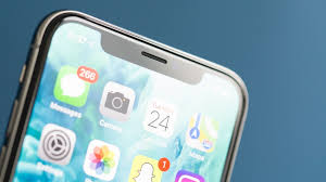 New affordable 6 1 inch iPhone X might not have 3D Touch