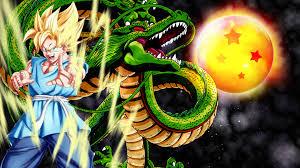 Goku Super Saiyan 4 Wallpaper Hd ALOjamiento De IMgenes 1920x1080