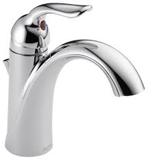 Bathroom Delta Faucet Aerator Replacement by Delta Bathroom Faucet The Offering Is Completed By Functional