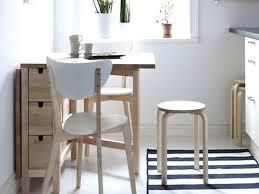 Kitchen Table Sets Ikea Uk by Kitchen Table Sets Ikea Uk Cheap Kitchen Chairs Set Of 4 Medium