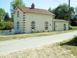 maison a vendre en vendee maison à vendre en pays de la loire vendee puy de serre ancienne