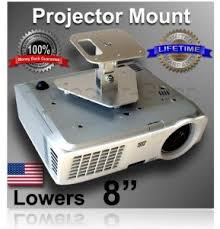 Epson Universal Projector Ceiling Mount Manual by Best 25 Projector Ceiling Mount Ideas On Pinterest Projector
