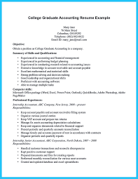 Essay Writing - NSW Department Of Education And Communities ... Sample Resume Format For Fresh Graduates Onepage Best Career Objective Fresher With Examples Accounting Cerfications Of Objective Resume Samples Medical And Coding Objectives For 50 Examples Career All Jobs Students With No Work Experience Pin By Free Printable Calendar On The Format Entry Level Mechanical Engineer Monster Eeering Rumes Recent Magdaleneprojectorg 10 Objectives In Elegant Lovely