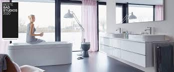 raabe gmbh ihr fachhandel für bad sanitär und heizung