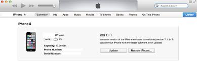 How to install iOS 8 ExtremeTech