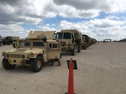 UPDATE 1: Fort Hood Deploys Trucks In Support Of Hurricane Harvey ... Twenty Trucks Youtube 2018 Gmc Envoy Best Auto Cars Blog Tractor Agricycle Twentyfirst Century Thoughts Five Days As A Farmhand Thoughts Youtube Video Image Truck Kusaboshicom Commercial For Sale Bangshiftcom The Ultimate In Scale Rc Models Check Out Geurts Bv Over 20 Years Of Experience In Purchase And Sales Amazoncom Jim Gardner Amazon Digital Services Llc Snowcat Tunes For Kids By Rob Childrens Pandora How Cool Was The Hot Wheels Food Festival