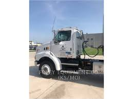 2005 STERLING L8500 Day Cab Truck For Sale Auction Or Lease Wichita ... Car Store Usa Wichita Ks New Used Cars Trucks Sales Service 2015 Chevrolet Silverado 2500hd High Country For Sale Near 1989 Ford F150 Custom Pickup Truck Item H5376 Sold July Installation Truck Stuff Productscustomization Craigslist Ks And Lovely The Infamous Not A Drug Dealer In Falls Is Now For 1982 Econoline Box H5380 23 V Toyota Tundra Minneapolis St Paul Near Regular Cab Pickup Crew Extended Or Lease Offers Prices Sterling L8500 Sale Price 33400 Year 2005 Mullinax Of Apopka