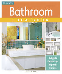 Bathroom Idea Book (Taunton Idea Book): Sandra S. Soria ... Breathtaking Better Homes And Gardens Home Designer Suite Gallery Interior Dectable Ideas 8 Rosa Beltran Design Rosa Beltran Design Better Homes Gardens And In The Press Catchy Collections Of Lucy Designers Minneapolis St Paul Download Mojmalnewscom Best 25 Three Story House Ideas On Pinterest Story I