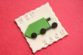 Garbage Truck Cupcake Toppers | Rebecca Cakes & Bakes Garbage Truck Cake Crissas Corner The Creation Of James Birthday Youtube Trucks Cakes Garbage Truck Cake Tiffanys Creative April 2011 Seaworld Mommy Gigis Creations Pinterest Cakes Sweet Tasty Bakery Boro Town On Twitter Its Joseph Coming With A 091210 Photo Flickriver Recyclingtruck Hash Tags Deskgram Party Ideas Cstruction Little Miss Dump Recipe Taste Home