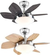 Hampton Bay Ceiling Fan Leaf Blades by Ceiling Inspiring Ceiling Fans Lights Ceiling Fans Lights