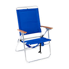 Rio Gear Backpack Chair Blue by Rio Chairs Upc U0026 Barcode Upcitemdb Com
