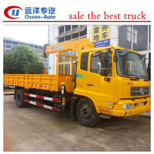 China Mini 5 Ton Crane Truck, Hydraulic Truck Loader Crane Truck ... China Articulated Dump Truck Loader Dozer Grader Tyre 60065r25 650 Wsm951 Bucket For Sale Blue Lorry With Hook Close Up People Are Passing By The Rvold Remote Control Jcb Toy Yellow Buy Tlb2548kbd6307scag Power Equipmenttruck 48hp Kubota App Insights Sand Excavator Heavy Duty Digger Machine Car Transporter Transport Vehicle Cars Model Toys New Tadano Z300 Hydraulic Cranes Japanese Brochure Prospekt Cat 988 Block Handler Arrangement Forklift Two Stage Power Driven Truckloader Alfacon Solutions Xugong Sq2sk1q 21ton Telescopic Crane Youtube 3
