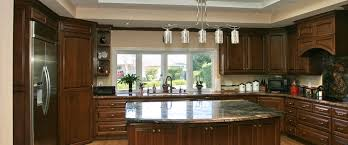 Kitchen Cabinet Hardware Ideas Houzz by Fancy Home Design Cabinetry Hardware Cabinet Finishes Ideas Houzz