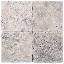 travertine wall tile