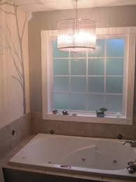 Modern Chandelier Over Bathtub by Awesome Crystal Chandelier Lighting Fixtures Modern Light Pics