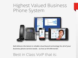 How To Use VoIP: 5 Steps (with Pictures) - WikiHow 10 Best Uk Voip Providers Jan 2018 Phone Systems Guide Westgate It Ltd On Twitter Here At Westgateit Have Partnered Cloud Based System For Small Business Enterprise Hosted Voip For Service Networks Internet Telephony Eeering Financial Services Solutions Univoip Infographic 5 Benefits Of Cloudbased Canada Andrew Mcgivern Comparing Shoretel And 8x8 Amazoncom Panasonic Kxtgp551t04 Ooma Office