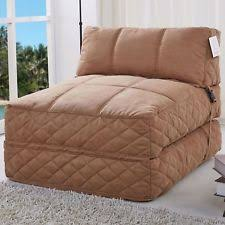 Cordaroy Bean Bag Chair Bed by Bean Bag Bed Ebay