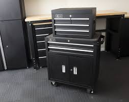 Best Tool Chest For The Money (Sept. 2018): 10 Chests Rated & Reviewed Gun Rack For Truck Tool Box Amazon Best Sellers Racks Tool Keep Your Tools Safe While On The Road Update 2017 Toolbox Organizer The Farm Pickup Youtube 5th Wheel Boxes Hpi Better Built 615 Crown Series Smline Low Profile Wedge Midcentury Modern Bed Redesigns Your Home With Carpentry Contractor Talk Plastic 3 Options Accsories Consumer Reports Get Quality Repair Experience With Ten Boxes Trucks How To Decide Which Buy A Complete Buyers Guide