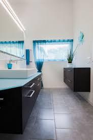 fröhliches badezimmer für kinder ammann ag