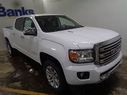 2018 GMC Canyon 4WD Crew Cab Long Box SLT Truck Crew Cab Long Bed ... Buy 2015 Up Chevy Colorado Gmc Canyon Honeybadger Rear Bumper 2018 Sle1 Rwd Truck For Sale In Pauls Valley Ok G154505 2016 Used Crew Cab 1283 Sle At United Bmw Serving For Sale In Southern California Socal Buick Pickup Of The Year Walkaround Slt Duramax 2017 Overview Cargurus 4wd Crew Cab The Car Magazine Midsize Announced 2014 Naias News Wheel New Salelease Lima Oh Vin 1gtp6de13j1179944 Reviews And Rating Motor Trend 4d Extended Mattoon G25175 Kc