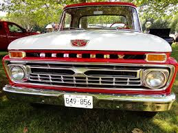 1966 Mercury Custom Cab M-100 Pickup Truck | Ford Of Canada ... Mercury M100 Truck Cool Old Trucks Pinterest Trucks Ford Classic Pickup 1948 1949 1950 1951 1952 1953 Thats Some Patina M68 Old Carstrucks Info Enthusiasts Forums 11966 Motor Vehicle Company 67 Photos Autolirate Pontiac Laurentians 1947 Dave_7 Flickr John Terrys 1958 Youtube M3 Pickup Wicked Garage Inc 1946 12ton Panel Delivery Of Canada O Canada 1961 Unibody 1963 Truck
