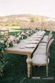Wedding Table With Flowers And Rows Of Chairs — Forced ... Supply Yichun Hotel Banquet Table And Chair Restaurant Round Wedding Reception Dinner Setting With Flower 2017 New Design Wedding Ding Stainless Steel Aaa Rents Event Services Party Rentals Fniture Hire Company In Melbourne Mux Events Table Chairs Ceremony Stock Photo And Chair Covers Cross Back Wood Chairs Decorations Tables Unforgettable Blank Page Cheap Ohio Decorated Redwhite Flowers 23 Beautiful Banquetstyle For Your Reception