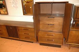 Big Lots White Dresser by Dressers Furniture Big Lots White Dresser Withll Chest And
