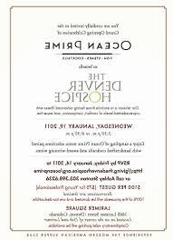 25 Elegant Elegant Wedding Invitation Wording