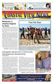 Cvn 120315 By Coastal View News - Issuu Hlights Of Andes Community Days It Takes A Village September The Banh Mi Shop Quezon City Httpswwwfacebookcom News Democrat 8 18 16 By Clermont Sun Publishing Company Issuu 2011 Summer Pdfindd Ellis Trucking Inc Home Facebook Nz Truck Driver Magazine August 2018 2013 Midamerica Show Directory Buyers Guide Mid Employees Of The Quarter Facilities Management Old Pickups Oldnew School Pickups Classic Pickup Trucks Diesel Memes Phannie And Mae Settling In For Holidays